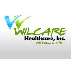 Wilcare Healthcare