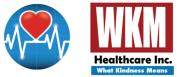 WKM Healthcare
