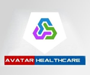 Avatar Healthcare