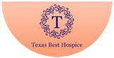 Texas Best Hospice Services