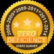 State Survey
